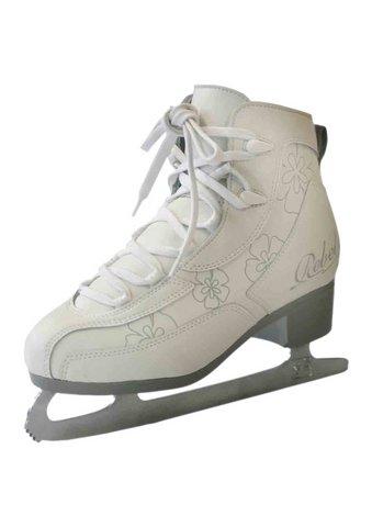 Eiskunstlauf-Schlittschuhe Rebel Estelle