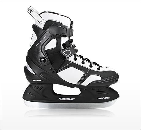 Powerslide Skates
