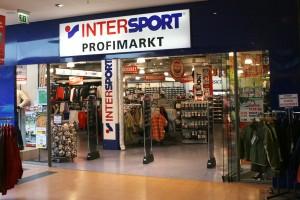 Intersport-profimarkt